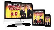 magicmarketingmen.com